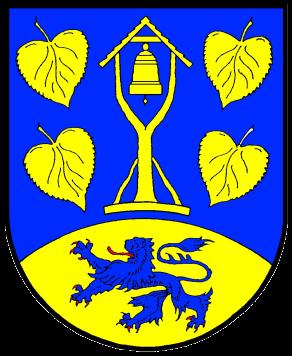 Wappen Marl