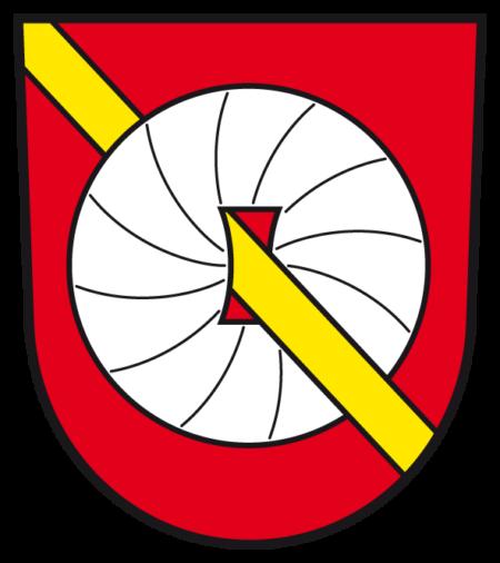Wappen Quernheim