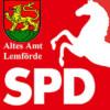 Logo SPD Lemförde