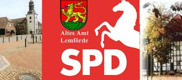 SPD Lemförde