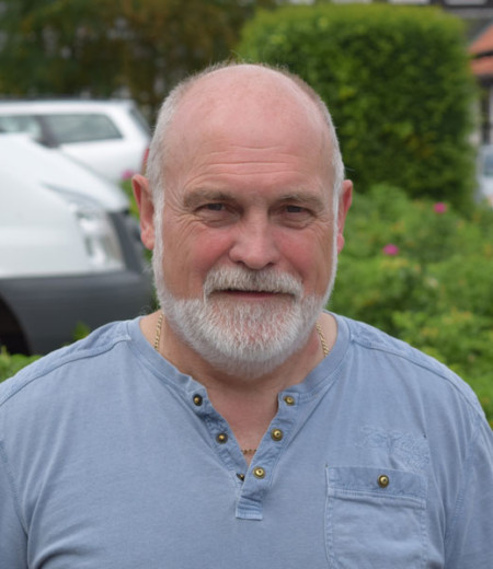 Paul-Hermann Broi
