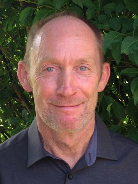 Heiner Lindemann
